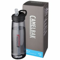 Camelbak Eddy 750 ml Tritan drinkfles
